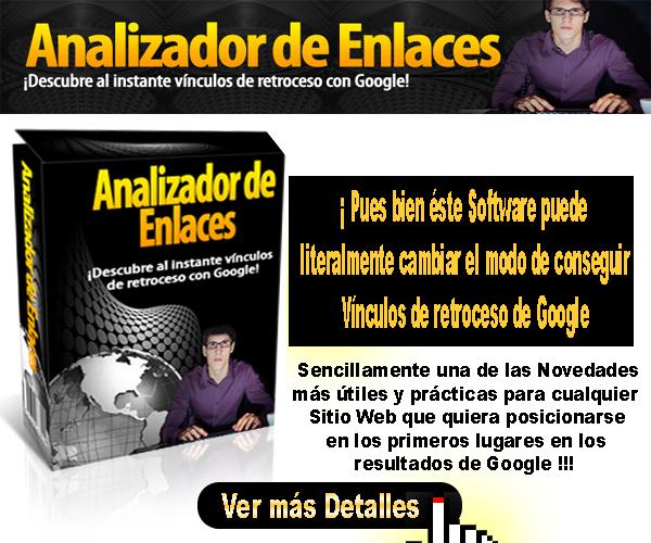 Analizador-Banner
